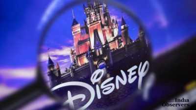 Disney plus India will launch soon