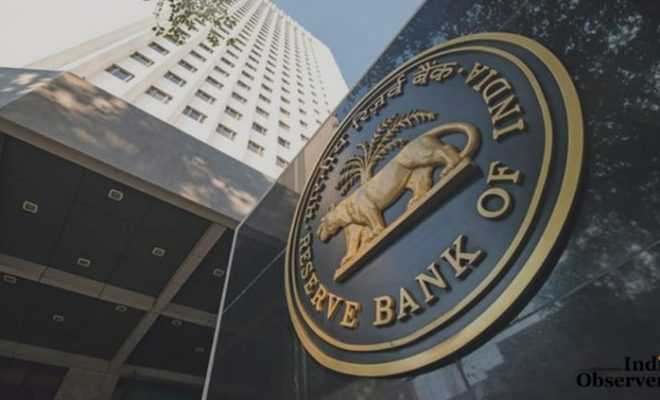 Reserve Bank of India (RBI) has announced setting up of self-regulatory organization for digital payments system