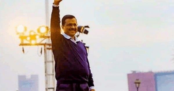 Delhi_CM