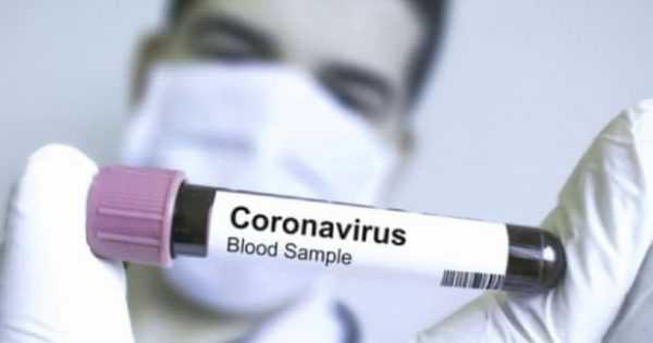 Corona_virus