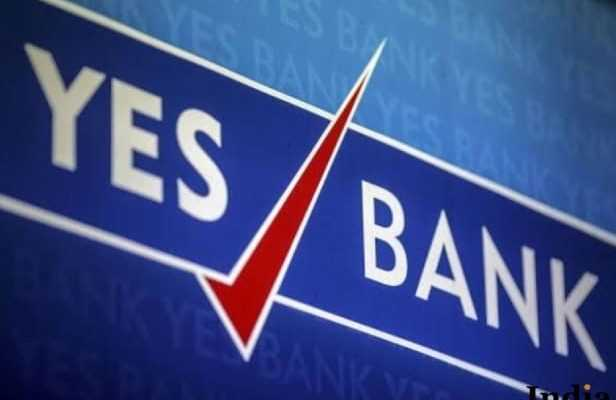 SBI in an exchange filing last night, informed that it was exploring investment opportunity in YES Bank