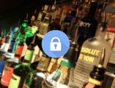 India_Alcohol