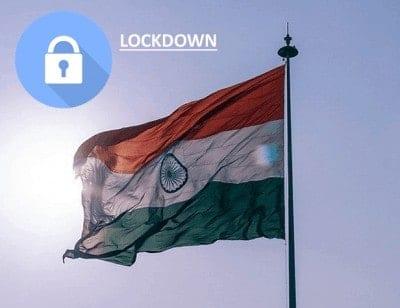 India_Lockdown