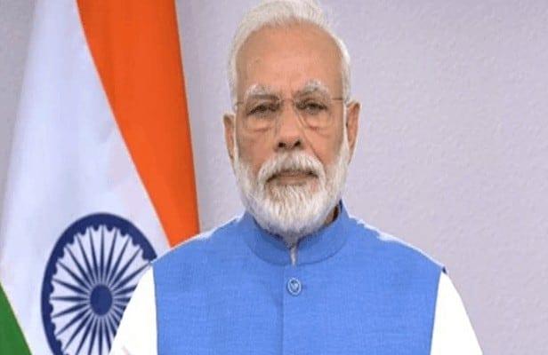 Modi_announcing_JantaCurfew