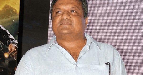 Sanjay_Gupta