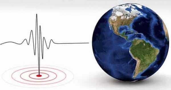 Delhi_Earthquake