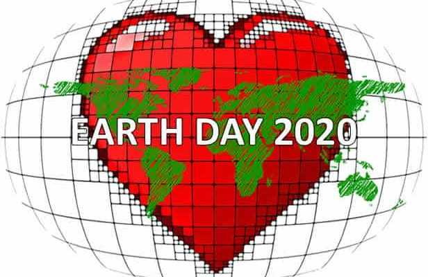 Earth_Day_2020