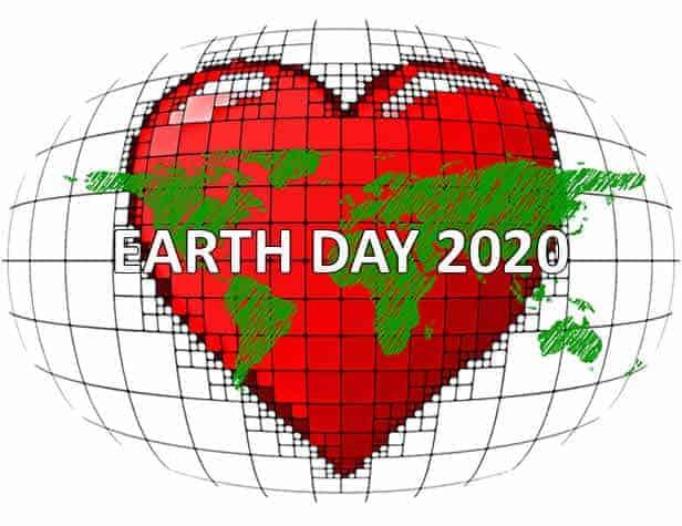 Earth_Day_2020