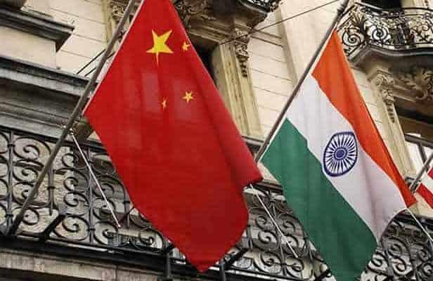 India_China_FDI