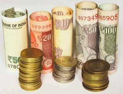 India_Rupees_Income_Tax
