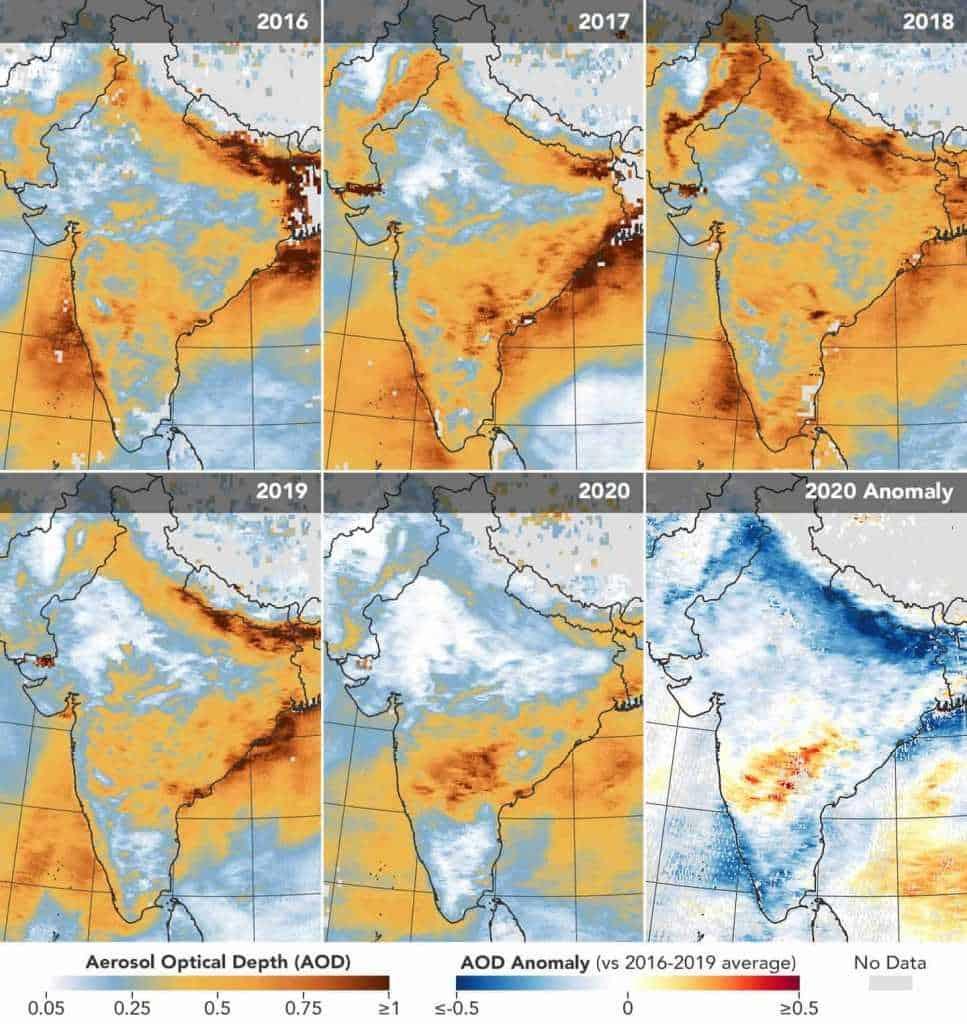 north_india
