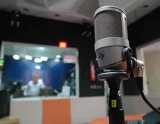 India_Radio