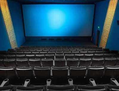 India_cinema