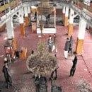 Kabul_Gurudwara_Attack