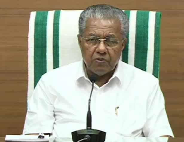 Kerala_CM_Vijayan