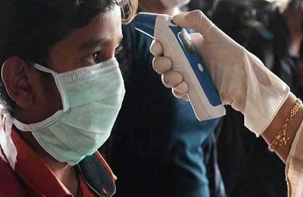 Kerala_coronavirus