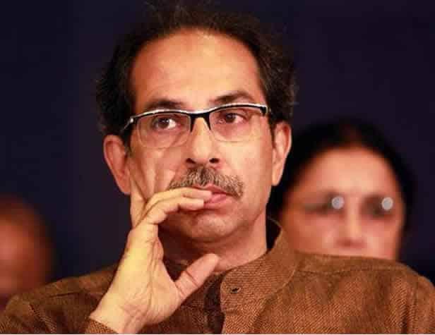 CM-Uddhav-Thackeray