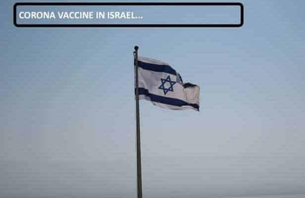 corona_israel