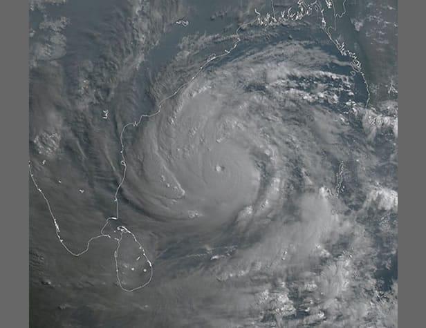 Cyclone_Amphan