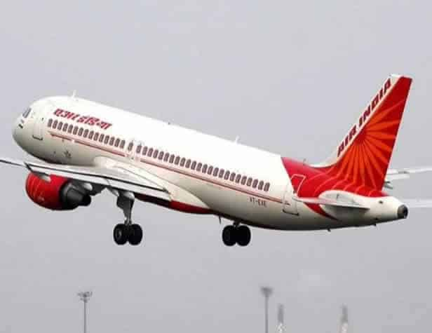 Govt-resumes-domestic-flights-in-India