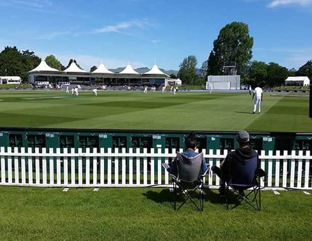 Indian_Cricket_Ground