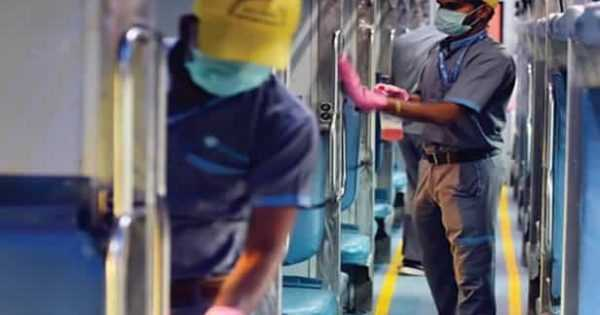 Railways_COVID_Care
