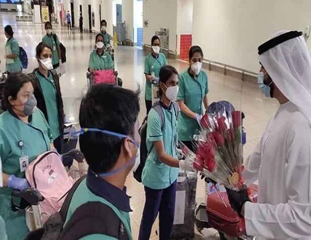 Indian_Medicos_UAE