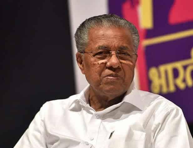 Kerala-CM-Pinarayi-Vijayan