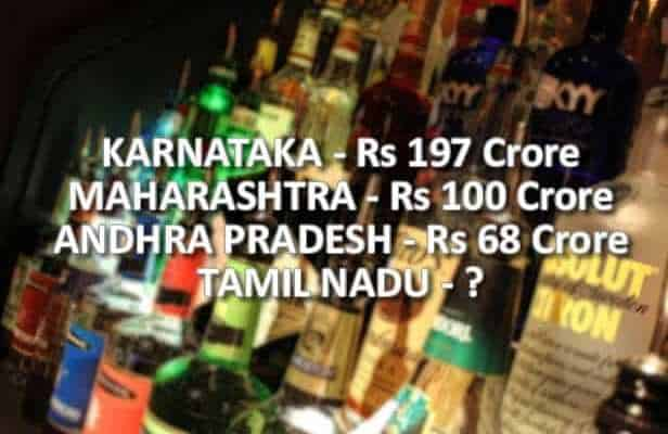 Liquor_sales