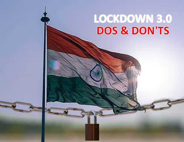 Lockdown_3.0_India