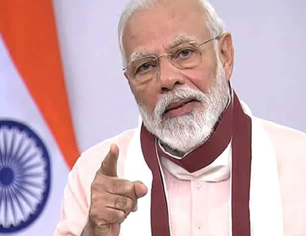 Narendra_Modi_20Lakh
