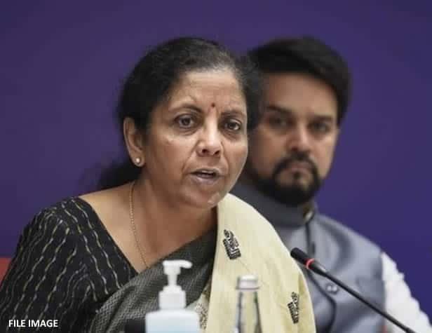 Nirmala_Sitharaman_Finance_Minister