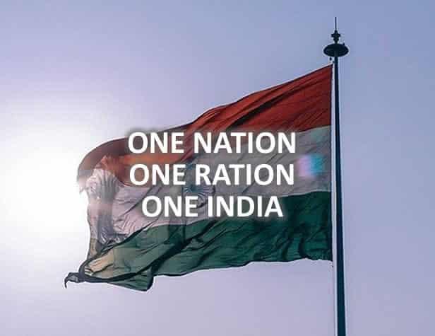 Nation_India