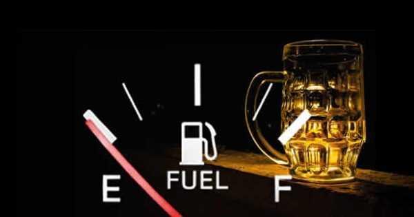 price_petrol_liquor