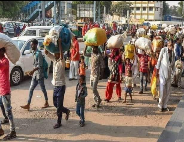 India_Migrants