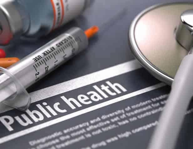 Public-Health- important-for-Economy-boost-post-COVID