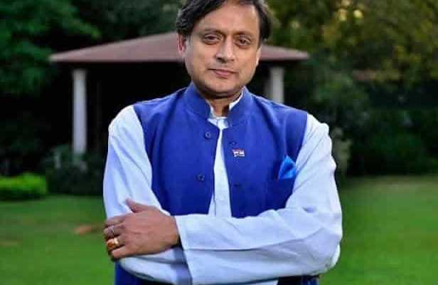 Shahsi_Tharoor