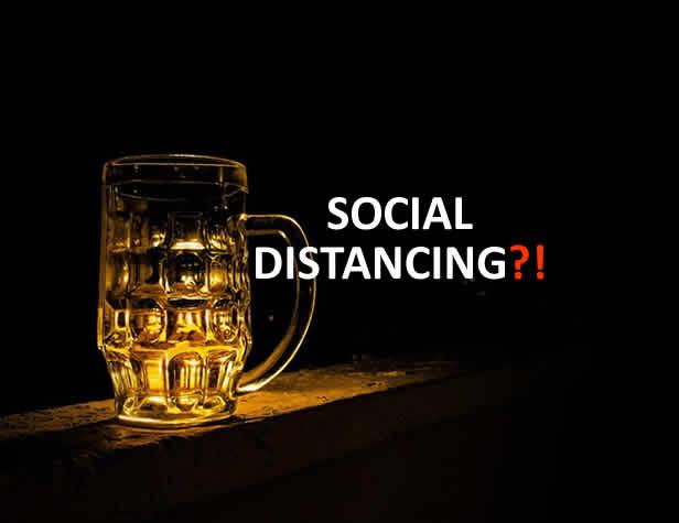 Liquor_broke_socialdistancing