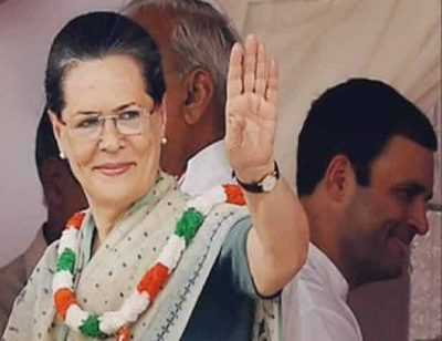 SoniaGandhi_pay_for_trains