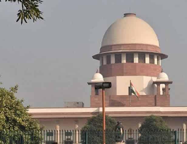 supreme_court_babri_masjid