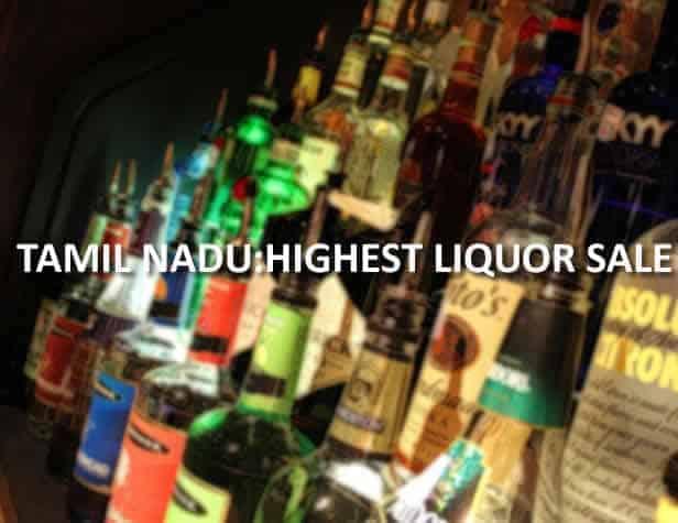 Tamilnadu_Liquor