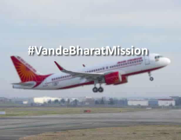 Vande_Bharat_Mission