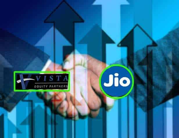 Vista_Jio_Deal