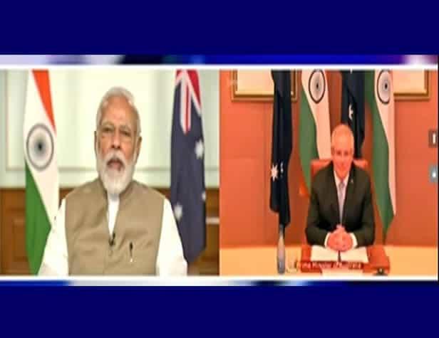 India_Australia