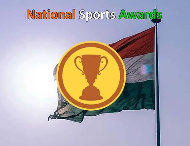 Sports_Awards_India