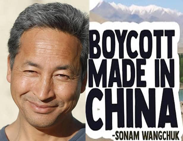 Sonam_Wangchuk