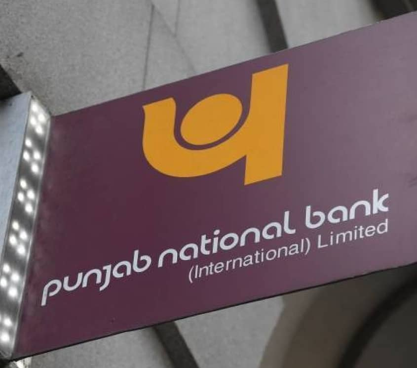 Punjab National Bank Board