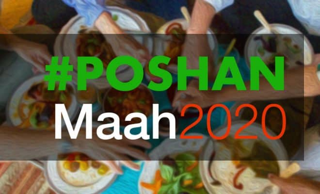 4 POSHANMaah2020