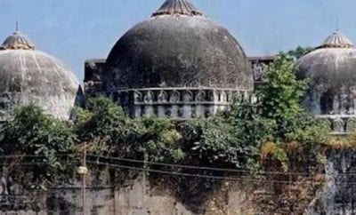 Babri Masjid demolition case: LK Advani, MM Joshi, 30 others acquitted by special court