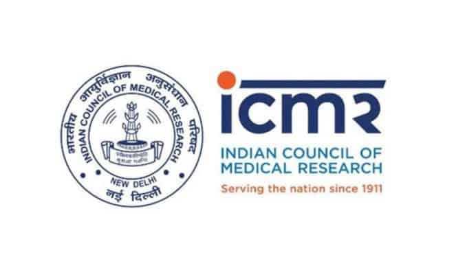 "With India getting 10 lakh coronavirus cases in 13 days ICMR permits ""Testing on Demand"""
